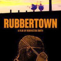 Rubbertown: Film Screening and Director Forum