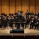 LSU Symphonic Winds