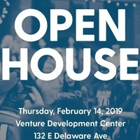 Dreamers & Doers Open House