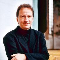 Faculty Recital: Arvid Gast, organ