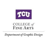 2019 Graphic Design Senior Thesis Presentations