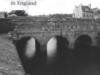 Advanced Studies in England Information Meeting