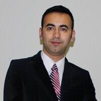 EECS Faculty Candidate Seminar- Farnood Merrikh Bayat