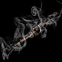 Clarinet Colloquium