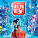 Free Movie Friday: Ralph Breaks the Internet