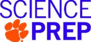 SciencePREP Seminar Series