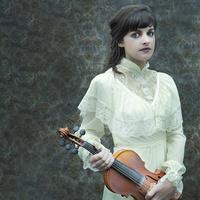 Rachel Baiman Band