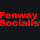 Fenway Socialists General Member Meeting