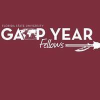 Deadline to apply: FSU Gap Year Fellows