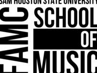SHSU Bill Watrous Jazz Festival