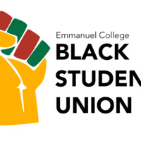 BSU Presents: Why Emmanuel Needs to Hire Staff and Faculty of Color