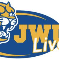 JWU Live Meeting