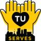 TU Serves: Luther Lab Mentors