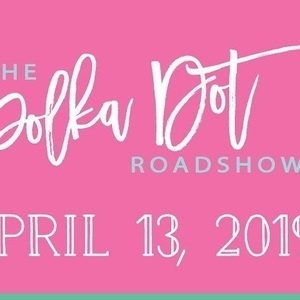 The Polka Dot Roadshow