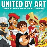Artist Reception - United by Art