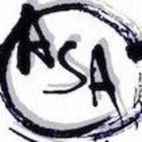 ASA General Meetings