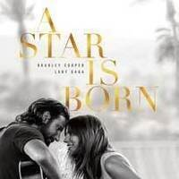 A Star Is Born: Film Screening & Discussion
