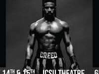 Movie Series: Creed II