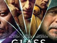 Movie Series: Glass