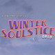 ASPB Presents - Winter SOULstice 2019