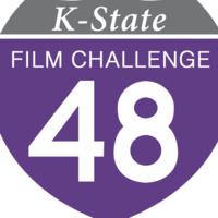 K-State 48 Film Challenge Kick Off Event