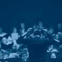Joint Percussion Recital: Jailine Puga & Logan Stinson