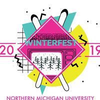 eSports Tournament - NMU WinterFest