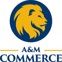 Texas A&M University-Commerce at Northwest