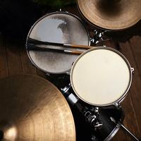 Senior Recital: Jeremy Benshish, jazz drums