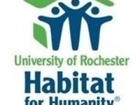 Habitat for Humanity: Moe's Fundraiser