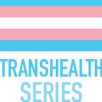 TransHealth Series: Transgender Mental Health