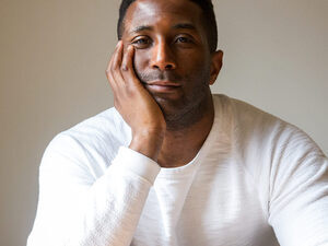 Pittsburgh Contemporary Writers Series: Wesley Morris, Writer/Podcast Host