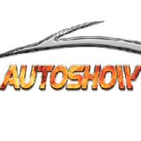 2019 CANADIAN  INTERNATIONAL AUTOSHOW