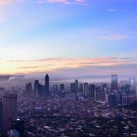 The Asian Development Bank's focus on reducing poverty in Asia