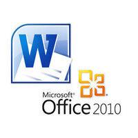 Microsoft Word Graphics