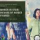 Women In Stem: Viewing of Hidden Figures