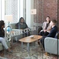 Career Center: CCCOB Government Careers Information Forum