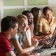 Career Clinic: Resume & Job Search