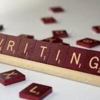 Write Ways Series Workshop: How to use Creative Writing Skills to Write Academic Papers