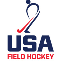 USA vs. Netherlands FIH Pro League League Field Hockey