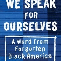 Writers LIVE: D. Watkins, We Speak for Ourselves: A Word from Forgotten Black America
