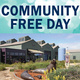 Community Free Day at the Seymour Center