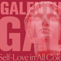 Galentine's Gala