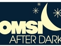 OMSI After Dark: Great Scott!
