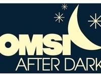 OMSI After Dark: Pig & Swig