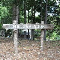 Nature Nook
