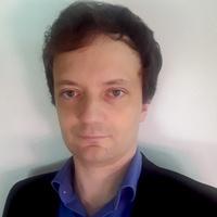 PSFC Seminar: Alessandro Marinoni