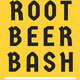11th Annual Root Beer Bash