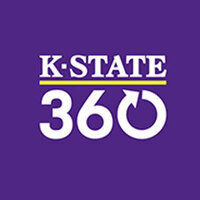 K-State 360: Hands-On CashCourse.org Training via Zoom