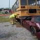 Bus Rescue Class